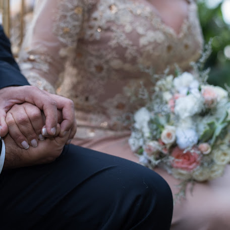 Wedding photographer Juan camilo Ruales (juankruales). Photo of 09.03.2017