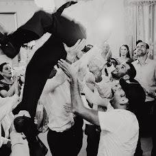Wedding photographer Nazim Teymurov (nazimteymurov). Photo of 04.09.2018