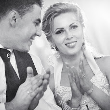 Wedding photographer Lesan Ovidiu (ovidiu). Photo of 18.02.2014