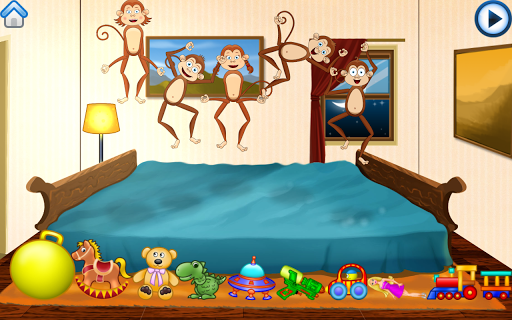 Toddler Sing and Play 3 2.2 screenshots 14