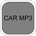 CAR MP3 icon