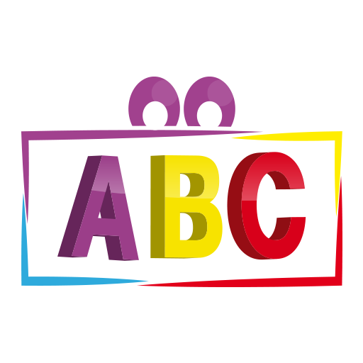 abc Kids Game Animal