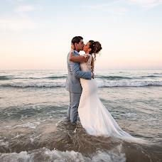 Wedding photographer Matteo La penna (matteolapenna). Photo of 19.10.2018