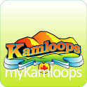 myKamloops icon