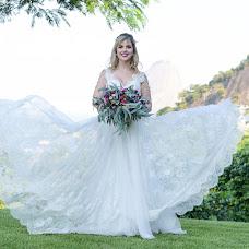 Wedding photographer Adriana Oliveira (adrianaoliveira). Photo of 04.05.2016