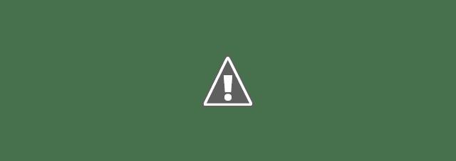Китайская мечта там