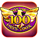 100x Golden Wild | Slots Machine