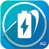 Battery Fast Charge - Saver