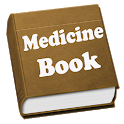 Medical Drugs Dictionary icon