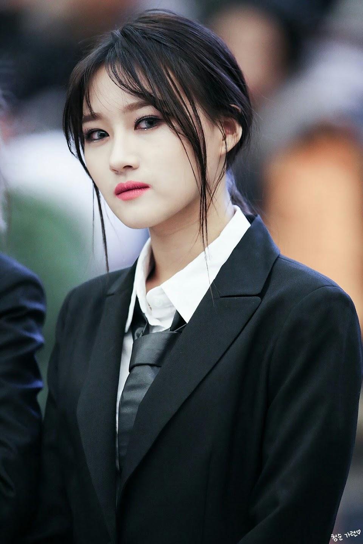 siyeon2