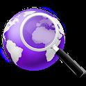 WFB News icon