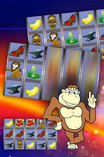 Game Machines Slots V for PC