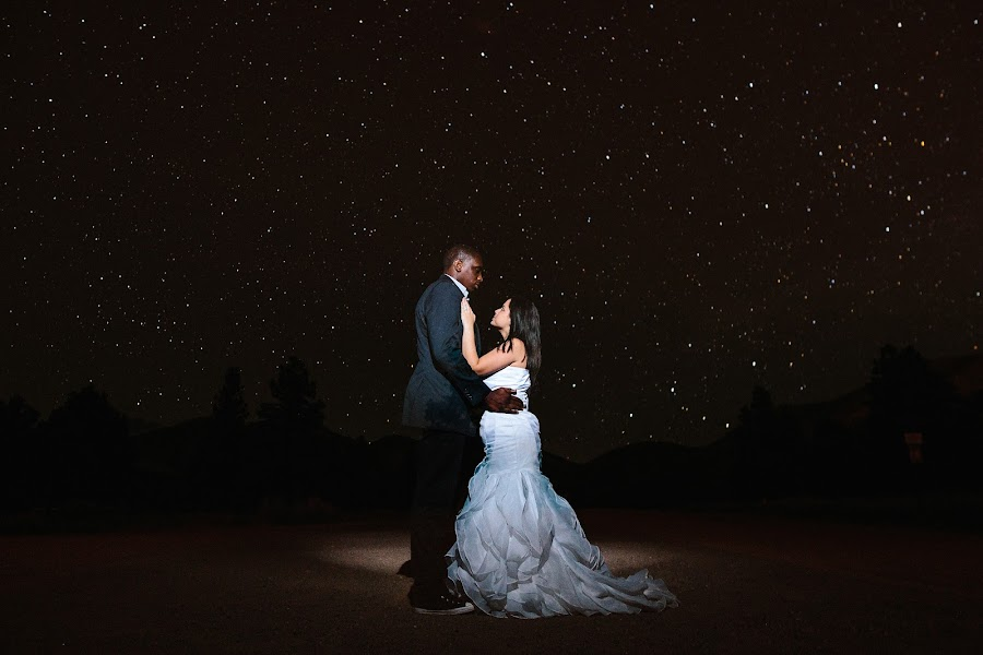 Wedding photographer Jorge Romero (jorgeromerofoto). Photo of 05.07.2016