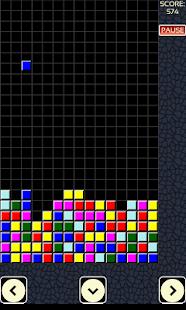 Tile Remover - náhled