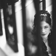 Wedding photographer Gleb Isakov (isakovgk). Photo of 15.11.2014