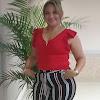Foto de perfil de zulmapalacios16