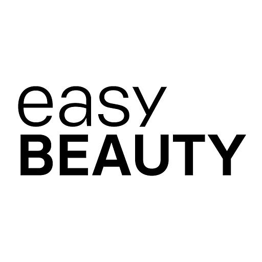 EASY BEAUTY Kosmetikinstitut