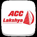 ACC Lakshya icon