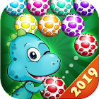 Dinosaur Eggs Pop icon