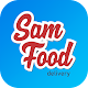 Sam Food for PC-Windows 7,8,10 and Mac
