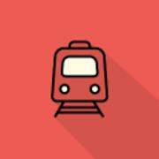 Chennai Metro Rail (CMRL) 1.1 Icon