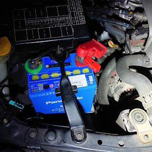 スカイライン ER34 25GT-T セダンのカスタム事例画像 おっくんさんの2020年01月11日21:50の投稿