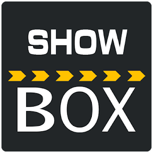 movie box hd app for android