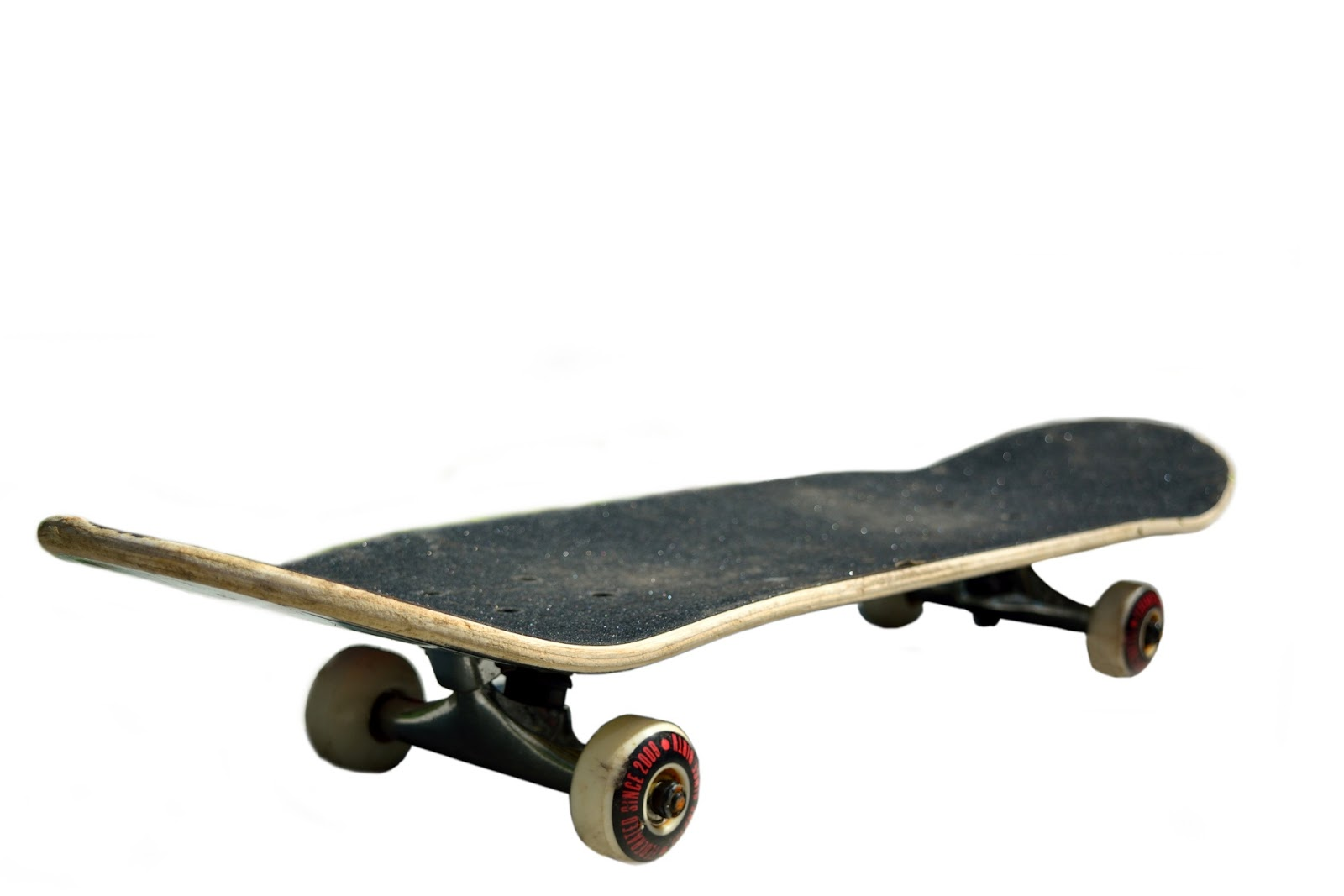 Skateboard Free Stock Photo - Public Domain Pictures