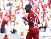 La Pro League en Russie : le onze-type des Belgicains au Mondial!
