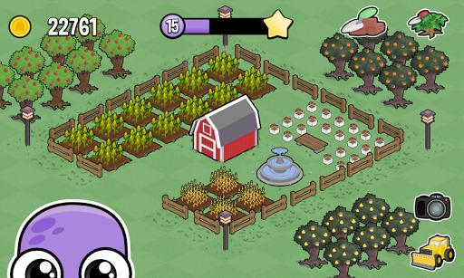 Moy Farm Day screenshot 9