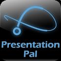 Presentation Pal icon