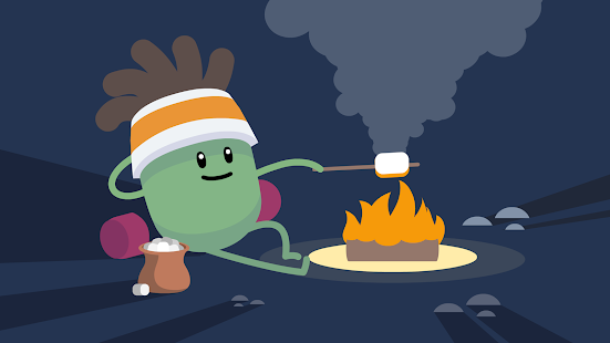 Dumb Ways to Die 2: The Games Screenshot 14