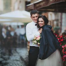 Wedding photographer Lyudmila Pizhik (Freeart). Photo of 30.09.2016