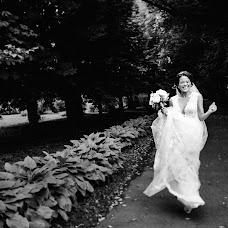 Wedding photographer Lyubov Konakova (LyubovKonakova). Photo of 30.12.2017