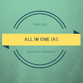 All in One IAS