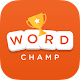 Word Champ - Word Connect, Search & Build Words (game)