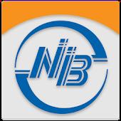 NIPBank