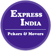 Best Application For Booking Packers & Movers