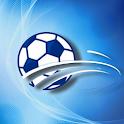 Football Betting Tips icon
