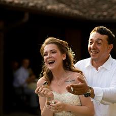 Wedding photographer Marco Bresciani (MarcoBresciani). Photo of 12.02.2019