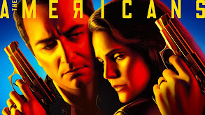 The Americans thumbnail