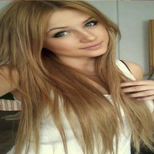 Beautiful russian women  screenshots 2