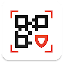 QR Code Reader -   QR Scanner Pro icon