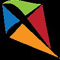 Nixa Parks icon