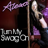 Turn My Swag On (Remix)