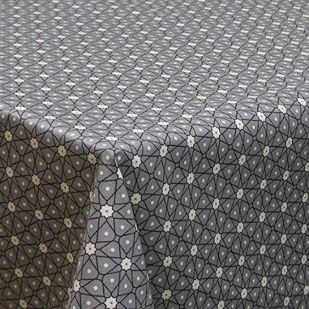 Ceramic Vaxduk - grå