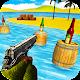 Gun Bottle Shooting Expert 3D (game)