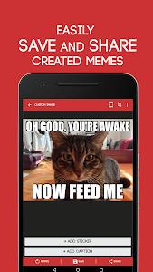 Meme Generator v4.016 Patched