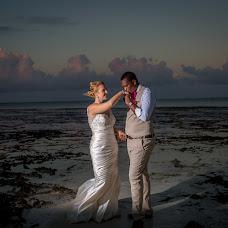 Wedding photographer Mike Atkelsky (mikeatkelsky). Photo of 27.08.2017