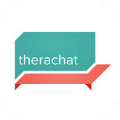 Therachat - Anxiety Management